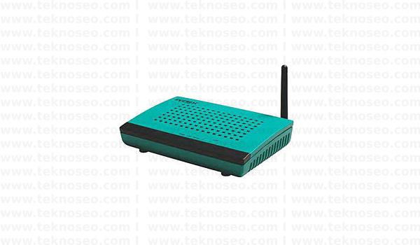 everest sg-1500 arayüz giriş şifresi,everest sg-1500 modem kurulumu,everest sg-1500 kablosuz ayarları,everest sg-1500 sıfırlama