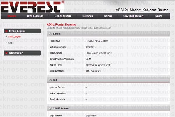 everest sg-1700 arayüz giriş şifresi,everest sg-1700 modem kurulumu,everest sg-1700 kablosuz ayarları,everest sg-1700 sıfırlama