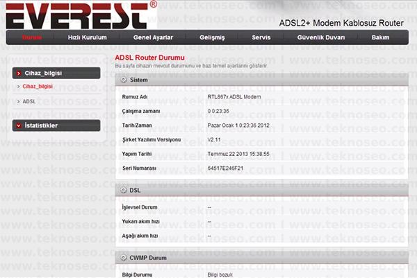 everest sg-1800 arayüz giriş şifresi,everest sg-1800 modem kurulumu,everest sg-1800 kablosuz ayarları,everest sg-1800 sıfırlama