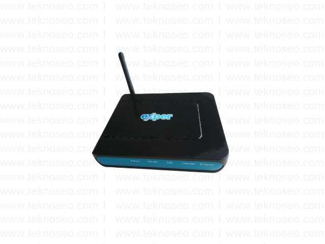 exper ewm-01 arayüz giriş şifresi,exper ewm-01 modem kurulumu,exper ewm-01 kablosuz ayarları,exper ewm-01 sıfırlama