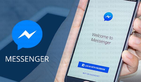 facebook verilerinin kopyasını indirme,facebook mesajlarını arşivleme,facebook'ta silinmiş mesajları geri getirme,facebook'ta silinmiş fotoğrafları geri alma