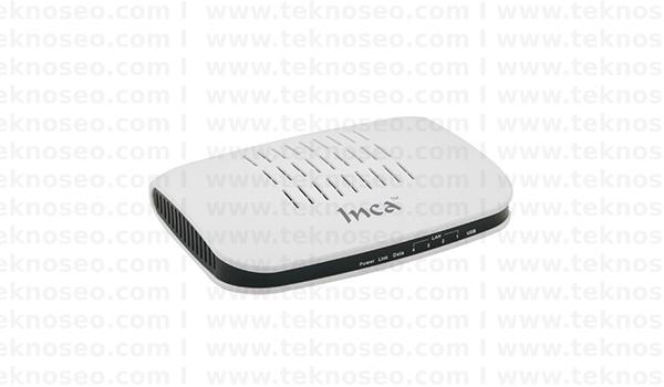 inca im-204 arayüz giriş şifresi,inca im-204 modem kurulumu,inca im-204 internet ayarları,inca im-204 sıfırlama