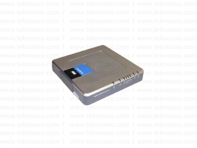 linksys cisco wag354g arayüz giriş şifresi,linksys cisco wag354g modem kurulumu,linksys cisco wag354g kablosuz ayarları,linksys cisco wag354g sıfırlama