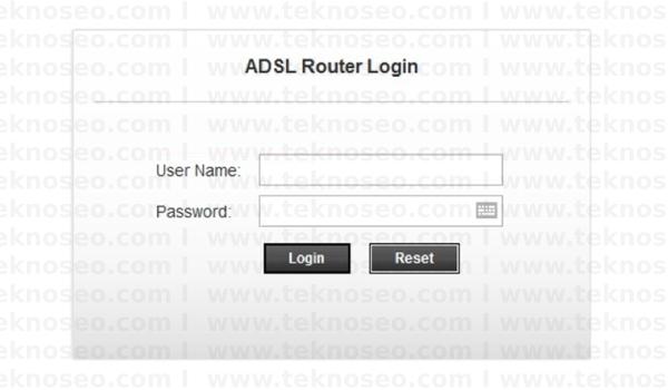 netis dl4311 arayüz giriş şifresi,netis dl4311 kablosuz ayarları,netis dl4311 modem kurulumu,netis dl4311 sıfırlama