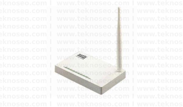 netis dl4312 arayüz giriş şifresi,netis dl4312 kablosuz ayarları,netis dl4312 modem kurulumu,netis dl4312 sıfırlama