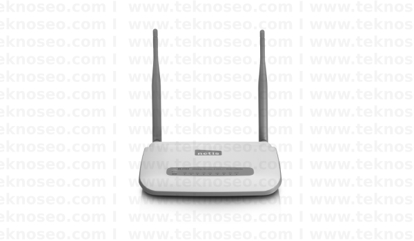 netis dl4322 arayüz giriş şifresi,netis dl4322 kablosuz ayarları,netis dl4322 modem kurulumu,netis dl4322 sıfırlama