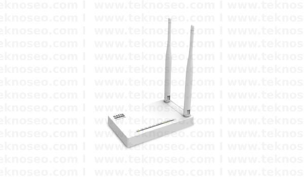 netis dl4323 arayüz giriş şifresi,netis dl4323 kablosuz ayarları,netis dl4323 modem kurulumu,netis dl4323 sıfırlama