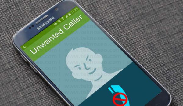 turkcell'de numara engelleme nasıl yapılır,turk telekom'da numara engelleme nasıl yapılır,vodafone'da numara engelleme nasıl yapılır,operatör üzerinden sms ile numara engelleme