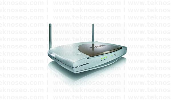 philips sna6500 arayüz giriş şifresi,philips sna6500 modem kurulumu,philips sna6500 kablosuz ayarları,philips sna6500 sıfırlama