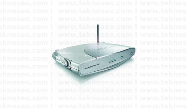 philips sna6640 arayüz giriş şifresi,philips sna6640 modem kurulumu,philips sna6640 kablosuz ayarları,philips sna6640 sıfırlama