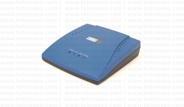 pikatel combomax firmware indir,pikatel combomax yazılım güncelleme,pikatel combomax kilit kaldırma,pikatel combomax domain kilidi kırma