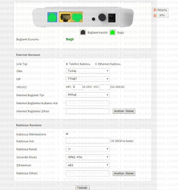 tenda d302 arayüz giriş şifresi,tenda d302 modem kurulumu,tenda d302 kablosuz ayarları,tenda d302 sıfırlama