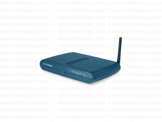 thomson speedtouch 585 arayüz giriş şifresi,thomson speedtouch 585 modem kurulumu,thomson speedtouch 585 kablosuz ayarları,thomson speedtouch 585 sıfırlama