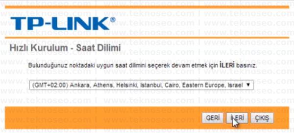 tp-link td-8840t arayüz giriş şifresi,tp-link td-8840t modem kurulumu,tp-link td-8840t internet ayarları,tp-link td-8840t sıfırlama
