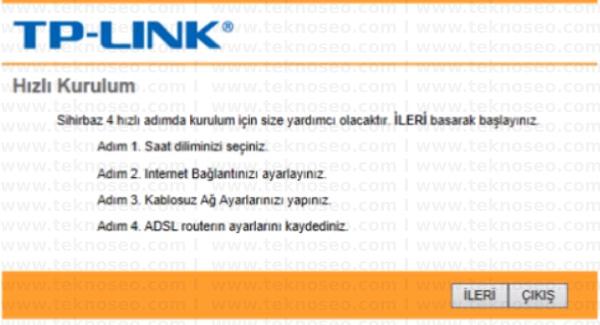 tp-link td-w8901g arayüz giriş şifresi,tp-link td-w8901g modem kurulumu,tp-link td-w8901g kablosuz ayarları,tp-link td-w8901g sıfırlama