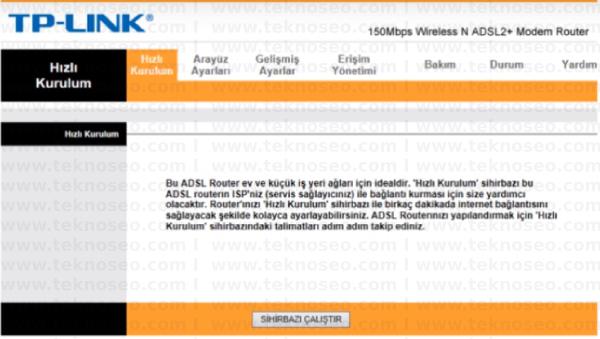 tp-link td-w8901n arayüz giriş şifresi,tp-link td-w8901n modem kurulumu,tp-link td-w8901n kablosuz ayarları,tp-link td-w8901n sıfırlama