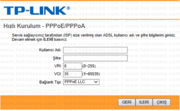 tp-link td-w8961nd arayüz giriş şifresi,tp-link td-w8961nd modem kurulumu,tp-link td-w8961nd kablosuz ayarları,tp-link td-w8961nd sıfırlama