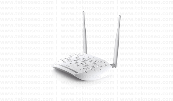 tp-link td-w9970 arayüz giriş şifresi,tp-link td-w9970 modem kurulumu,tp-link td-w9970 kablosuz ayarları,tp-link td-w9970 sıfırlama