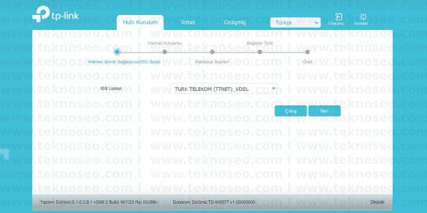 tp-link td-w9977 arayüz giriş şifresi,tp-link td-w9977 modem kurulumu,tp-link td-w9977 kablosuz ayarları,tp-link td-w9977 sıfırlama