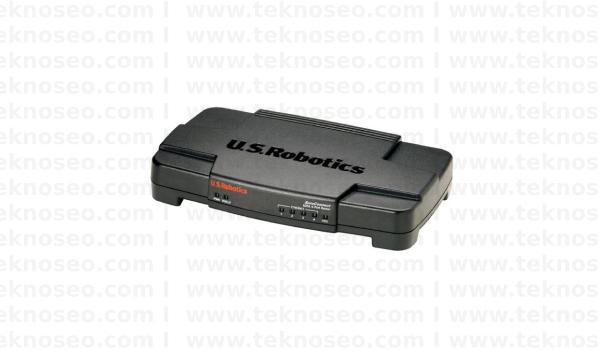 us robotics 9105 arayüz giriş şifresi,us robotics 9105 internet ayarları,us robotics 9105 modem kurulumu,us robotics 9105 sıfırlama