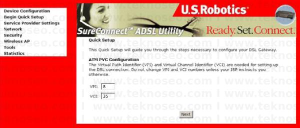 us robotics 9106 arayüz giriş şifresi,us robotics 9106 kablosuz ayarları,us robotics 9106 modem kurulumu,us robotics 9106 sıfırlama