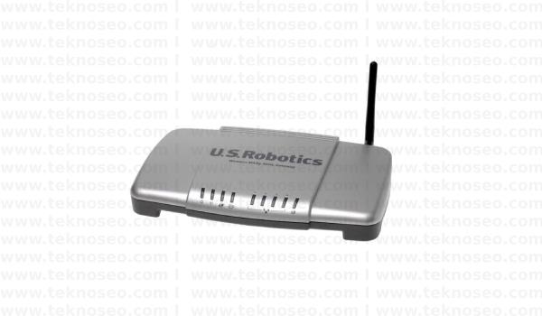 us robotics 9108 arayüz giriş şifresi,us robotics 9108 kablosuz ayarları,us robotics 9108 modem kurulumu,us robotics 9108 sıfırlama