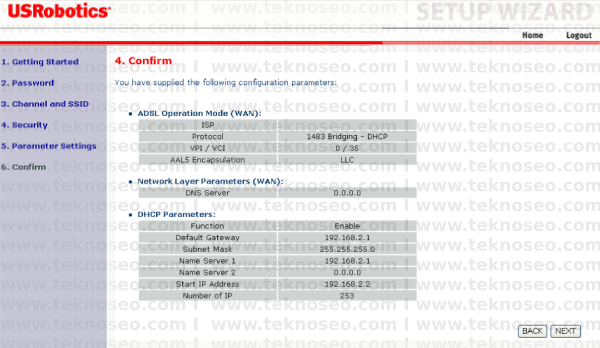 us robotics 9111 arayüz giriş şifresi,us robotics 9111 kablosuz ayarları,us robotics 9111 modem kurulumu,us robotics 9111 sıfırlama