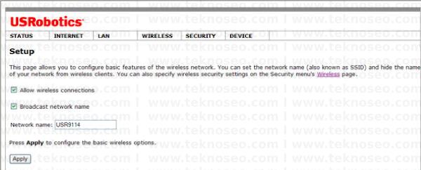 us robotics 9114 arayüz giriş şifresi,us robotics 9114 kablosuz ayarları,us robotics 9114 modem kurulumu,us robotics 9114 sıfırlama