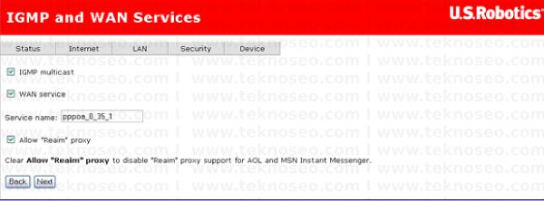 us robotics 9107 arayüz giriş şifresi,us robotics 9107 internet ayarları,us robotics 9107 modem kurulumu,us robotics 9107 sıfırlama