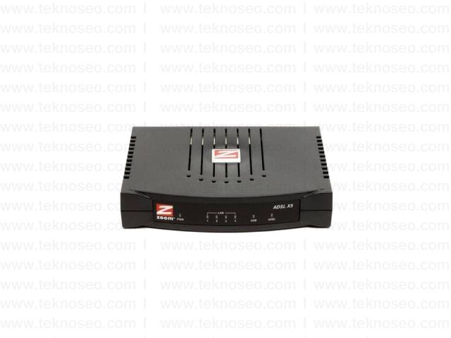zoom x5 5654 arayüz giriş şifresi,zoom x5 5654 modem kurulumu,zoom x5 5654 internet ayarları,zoom x5 5654 sıfırlama