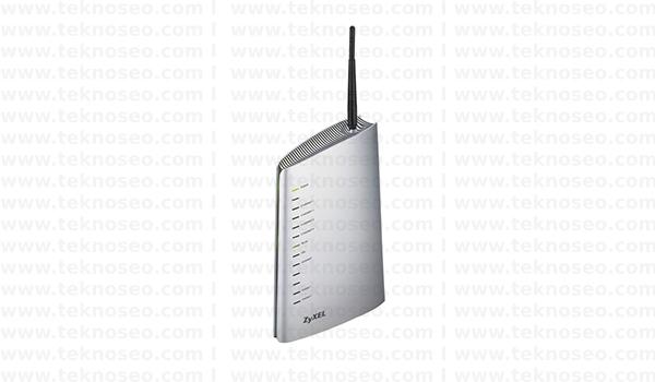 zyxel p-2602hwl-d1a arayüz giriş şifresi,zyxel p-2602hwl-d1a modem kurulumu,zyxel p-2602hwl-d1a kablosuz ayarları,zyxel p-2602hwl-d1a sıfırlama