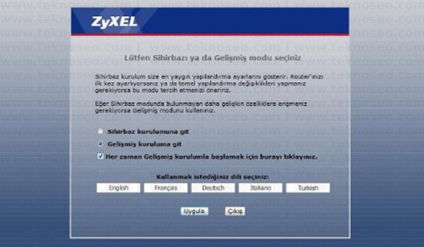 zyxel p-660hn-f1z arayüz giriş şifresi,zyxel p-660hn-f1z modem kurulumu,zyxel p-660hn-f1z kablosuz ayarları,zyxel p-660hn-f1z sıfırlama