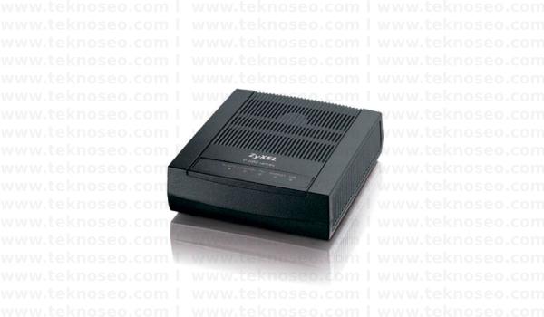 zyxel p-660ru-t1 arayüz giriş şifresi,zyxel p-660ru-t1 modem kurulumu,zyxel p-660ru-t1 interent ayarları,zyxel p-660ru-t1 sıfırlama