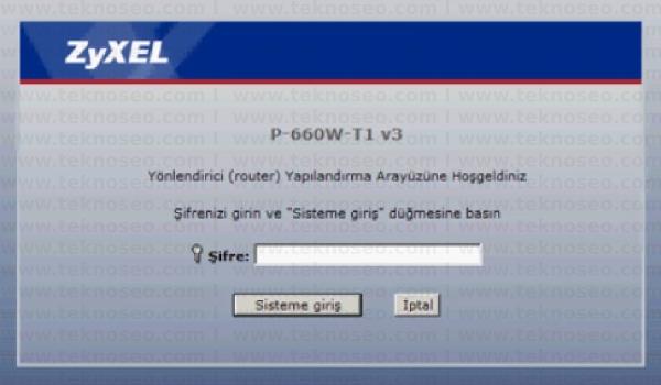 zyxel p-660w-t1 v3 arayüz giriş şifresi,zyxel p-660w-t1 v3 modem kurulumu,zyxel p-660w-t1 v3 kablosuz ayarları,zyxel p-660w-t1 v3 sıfırlama