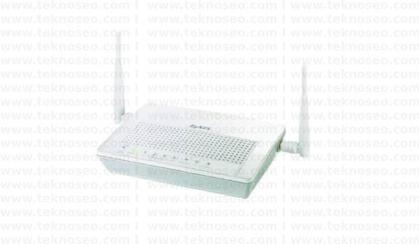 zyxel p-661hnu-f1 arayüz giriş şifresi,zyxel p-661hnu-f1 modem kurulumu,zyxel p-661hnu-f1 kablosuz ayarları,zyxel p-661hnu-f1 sıfırlama