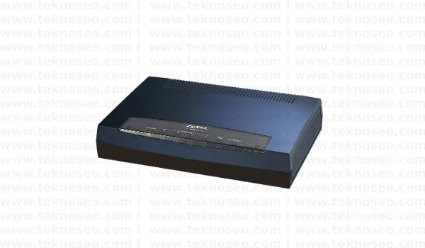 zyxel p-661hw-61 arayüz giriş şifresi,zyxel p-661hw-61 modem kurulumu,zyxel p-661hw-61 interent ayarları,zyxel p-661hw-61 sıfırlama