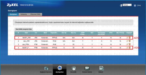 zyxel vmg1312-b10b arayüz giriş şifresi,zyxel vmg1312-b10b modem kurulumu,zyxel vmg1312-b10b kablosuz ayarları,zyxel vmg1312-b10b sıfırlama