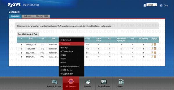 zyxel vmg1312-b10d arayüz giriş şifresi,zyxel vmg1312-b10d modem kurulumu,zyxel vmg1312-b10d kablosuz ayarları,zyxel vmg1312-b10d sıfırlama