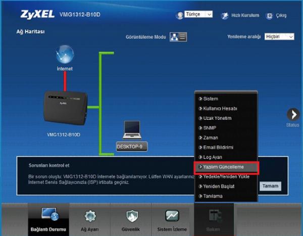 zyxel vmg1312-b10d yazılım güncelleme,zyxel vmg1312-b10d firmware indir,zyxel vmg1312-b10d firmware download,zyxel vmg1312-b10d yazılım güncelleme dosyası indir