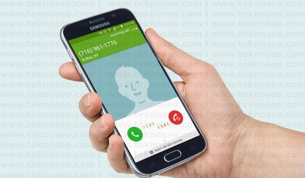 samsung numara engelleme,numara engelleme nasıl yapılır,android numara engelleme,samsung numara engelleme kaldırma
