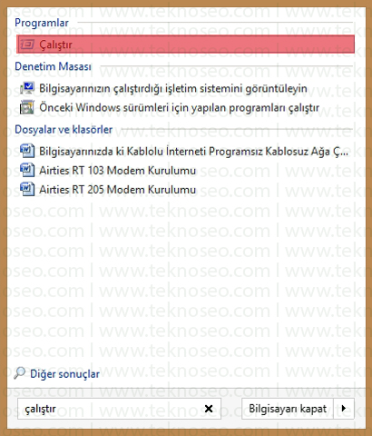 bilgisayar özelliklerine nereden bakılır,programsız pc özelliklerini öğrenme,bilgisayarın ekran kartı nasıl öğrenilir,pc özeliklerini öğrenme