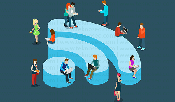 kablolu modemi kablosuza çevirme,kablolu bir modemi nasıl kablosuz modeme çevirebiliriz,bilgisayarınızda bulunan kablolu interneti kablosuza çevirin,kablolu modemi kablosuz yapma