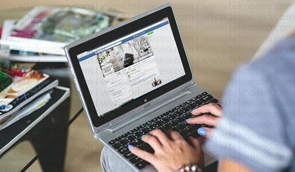 facebook taklit hesap nasıl şikayet edilir,facebook taklit hesap kapatma,taklit hesap şikayet etme resimli anlatım,facebook şikayet formu