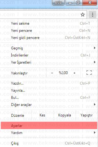 kayıtlı şifreleri nasıl görebilirim,google chrome'da kayıtlı şifreler nasıl görüntülenir,tarayıcıda kaydedilen şifreler nasıl görülür,chrome şifreleri görme