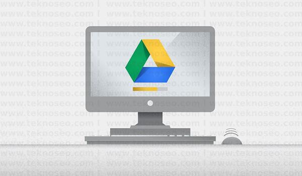 google drive,google drive çevrimdışı kullanma,google drive dosyalarına internet olmadan erişim,internet olmadan google drive kullanımı