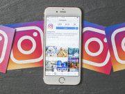 instagram taklit profil nasıl şikayet edilir,instagram'daki bir taklit hesabı şikayet edin,instagram şikayet formu,instagram taklit hesap kapatma