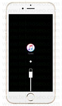 dfu mod nasıl yapılır,iphone parolamı unuttum,ipad parolamı unuttum,iphone hard reset,ipad hard reset
