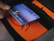 istanbul kart beta,istanbul kart bakiye sorgulama,istanbul kart uygulaması indir,akbil mobil dolum