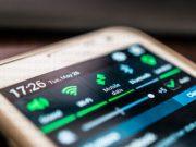 hangi uygulamalar fazla internet götürür,mobil internetinizi sömüren uygulamalar,mobil veri kısıtlaması,mobil veri kullanımını azaltacak ipuçları