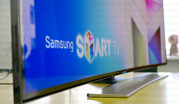 samsung smart tv,samsung smart tv kanal listesi,samsung smart tv kanal listesi indirme,samsung smart tv kanal listesi yükleme